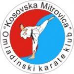 OMladinski-karate-klub-Kosovska-Mitrovica