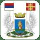 Служба за односе са јавношћу Косовска Митровица